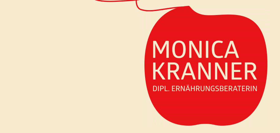 Member success stories – Monica Kranner Nutrition